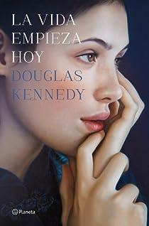 La vida empieza hoy par Kennedy