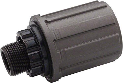 - Sram MTB Wheels SRAM Freehub Body for X7/X9 Hub Wheels - Spares Greys