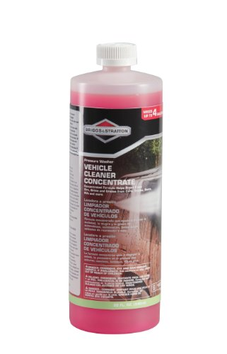 briggs-stratton-6067-vehicle-boat-wash-concentrate-32-ounce-discontinued-by-manufacturer-