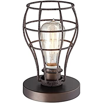 industrial style table lamps australia desk uk cheap this item bulb lamp