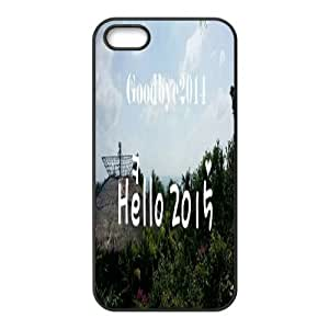 fashion case Apple iphone 6 4.7 cell phone case covers Clips HolstersHigh Quality Personalized KAWjEgxUFTI Protector quotes 2016 4.7 happy new