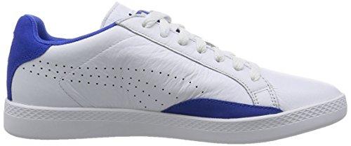Puma Match Lo Basic Sports 35754314, Scarpe Sportive