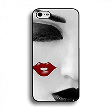newest 4230d 96344 DIY Nail Polish YSL Phone Case Back Cover For Iphone 6/Iphone 6S(4.7 ...