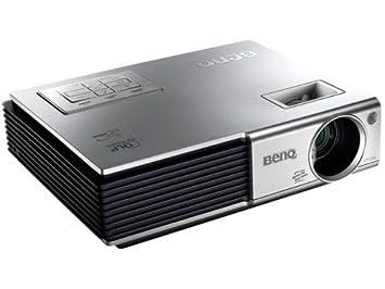 Benq CP220C - Proyector (2000 lúmenes ANSI, DLP, XGA (1024x768 ...