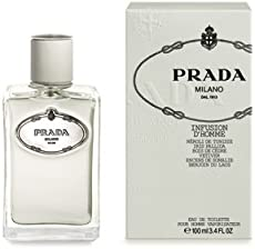 Infusion d Homme Prada cologne - a fragrance for men 2008 d2cfb2bbe3e