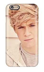 Andre-case AndersonCarlton Niall One Direction Photos Feeling Iphone 4s On Your Style Birthday 3BPqDvSmlex Gift Cover case cover