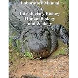 Introductory Biology III, Kaska, Deborah D., 0787268933