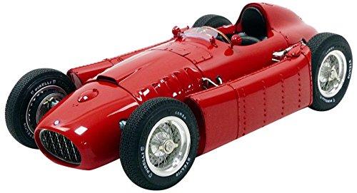 orden ahora disfrutar de gran descuento CMC – – – Miniatura de Coche Lancia D50 1954 (Escala 1 18, M-175, Rojo  diseñador en linea