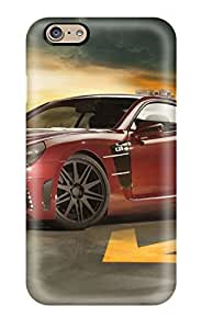 New Arrival Mercedes Benz Carlsson C25 Super Gt For Iphone 6 Case Cover