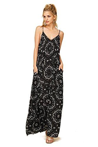 cami dress pattern - 6