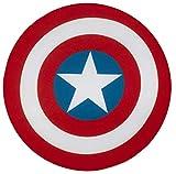 Marvel Universe Classic Collection, Avengers Assemble Captain America 9' Plush Shield