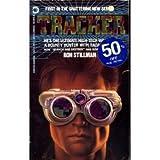 Tracker, Ron Stillman, 1557733848