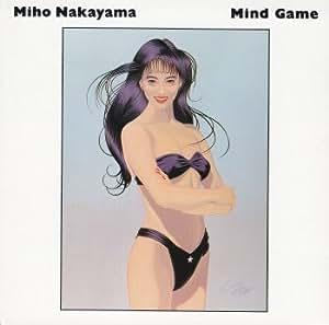 - Mind Game - Amazon.com Music