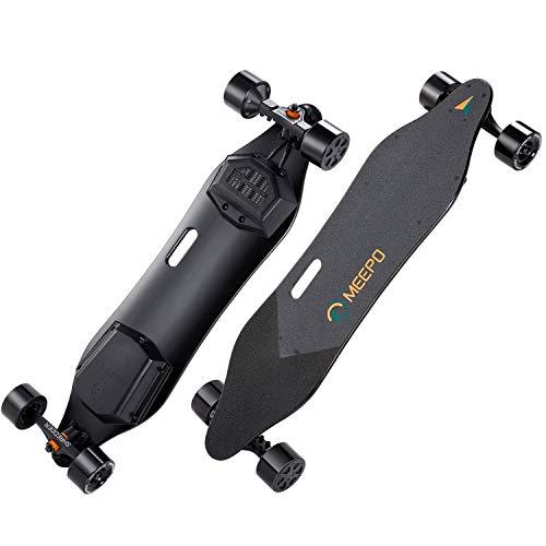 MEEPO Motorized Skateboard & Longboard
