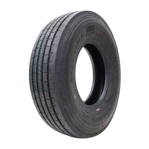 Greenball Tow-Master Trailer Radial Tire 5.7/ -8 - Master Tire Tow Trailer
