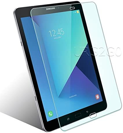 AT/&T, model SM-T817A Samsung Galaxy Tab S2 9.7 User Manual