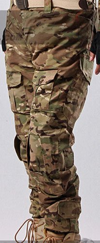 Military-Army-Tactical-Airsoft-Paintball-Shooting-Pants-Combat-Men-Pants-with-Knee-Pads-Multicam-MC