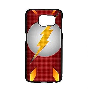 coque flash samsung s7