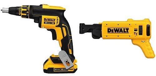 DEWALT  featured image