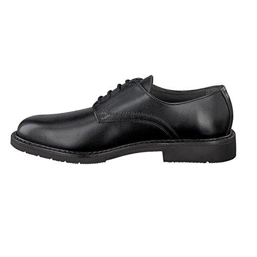 Mephisto - Zapatos de cordones para hombre 39