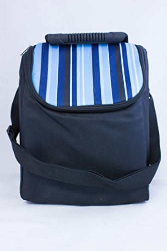 Thermos 2 Person Cooler Picnic Set