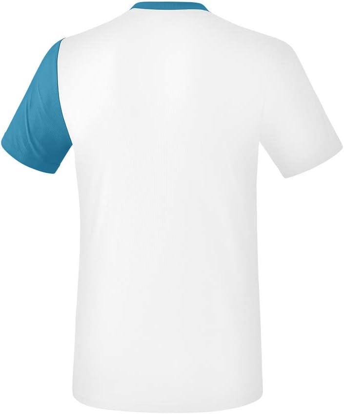 Erima Kinder 5-C T-Shirt