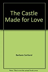 The Castle Made for Love