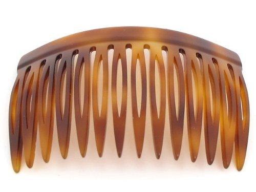 Classic Slim-Haarkamm - 7 cm