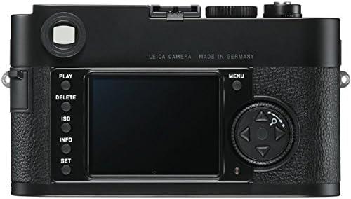 Leica M Monochrom Kamera