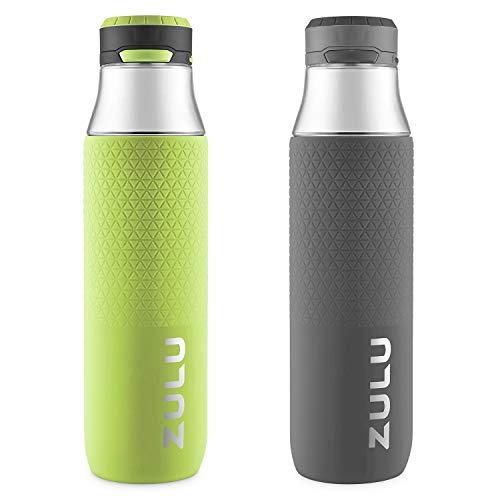 zulu water bottle - 7