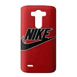 Fortune Nike 3D Phone Case for LG G3