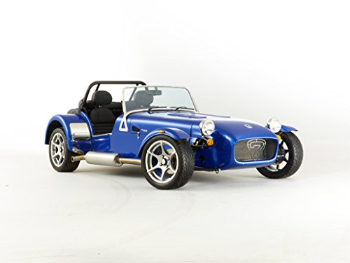 caterham for sale 76 ads for used caterhams. Black Bedroom Furniture Sets. Home Design Ideas