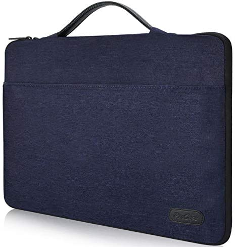ProCase Protective Ultrabook Chromebook Computers product image