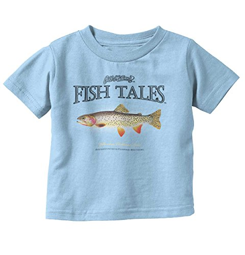 yellowstone-cutthroat-trout-fish-sporting-goods-cool-fishing-infant-toddler-t-shirt