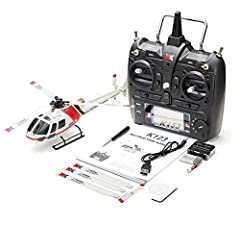 Description:              Item name: RC drone       Height: 77mm       Length: 238mm       Rotor diameter: 244mm       Flying weirht: 79.5g       Flying time: About 5min       Charging time: 30-60min       Control Distance: 15...