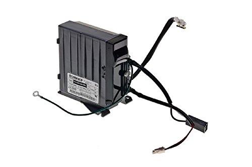 Whirlpool W10133449 Box Inverter Refrigerator