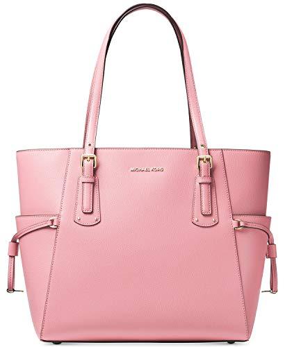Michael Kors Designer Handbags - 2