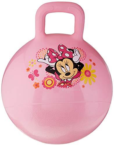 Minnie Mouse Hopper Ball, 15