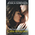 The Redemption of Callie & Kayden (The Coincidence Book 2)