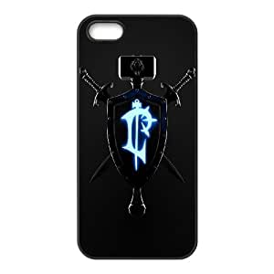 iPhone 6 4.7 Inch Phone Case Game of Thrones NMK2659
