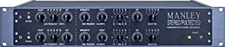 product image for Manley Stereo Pultec EQP-1A