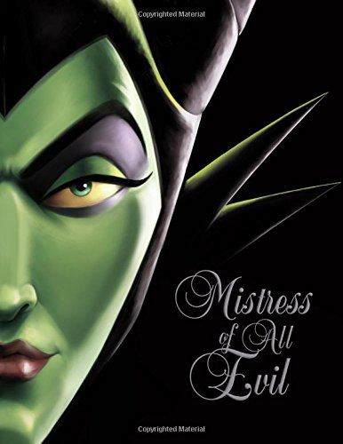 Mistress of All Evil: A Tale of the Dark Fairy for sale  Delivered anywhere in Canada