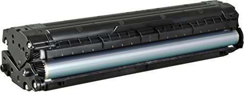 German Office Supply tóner XXL Equivalente a Samsung MLT-D111S ...