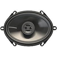 Hifonics ZS5768CX Zeus 5 x 7 - 6 x 8 Coaxial Speaker