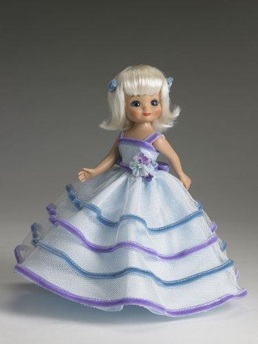 Tiny Mccall Betsy - Tiny Betsy McCall Pageant Princess