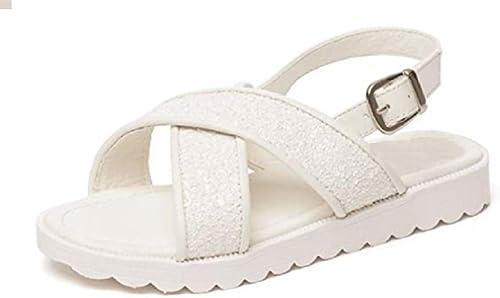 Girls Kids Sandals Sizes Child UK 10 11