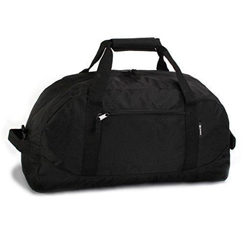 j-world-new-york-lawrence-36-duffel-bag-black
