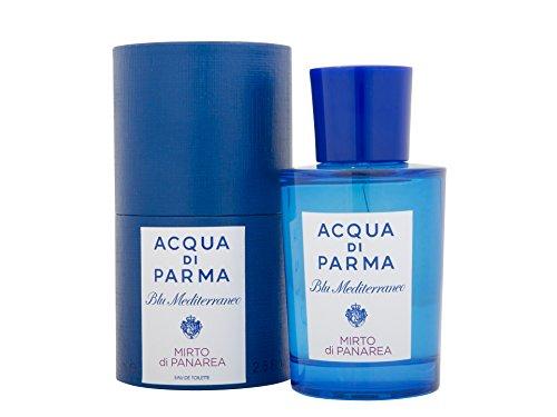 acqua-di-parma-blue-mediterraneo-mirto-di-panarea-eau-de-toilette-spray-25-ounce