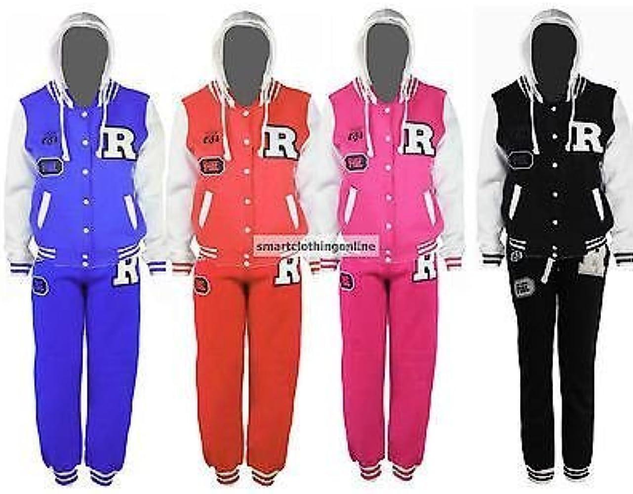 New de forma elegante con un diseño de chicas la ropa en Orlando ...