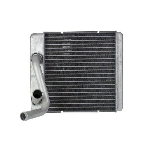 TYC 96026 Replacement Heater ()